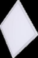 Панель светодиодная встраиваемая 40W 6500К 600мм*600мм VENUS-II/VITO