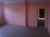 Сдам  в  аренду производственно-складские и офисные помещения