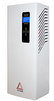 Электро котел. Tenko Премиум. 7,5 кВт. 220 V.