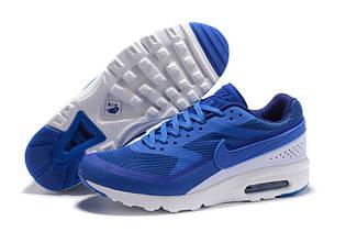 Кроссовки мужские Nike Air Max 91 / 91AMM-001
