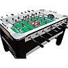 Игра настольный футбол FT1668