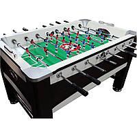 Игра настольный футбол FT1668, фото 1