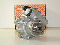 Насос гидроусилителя руля на Фольксваген ЛТ 2.5TDI 1996-2006 AUTOTECHTEILE (Германия) 422009