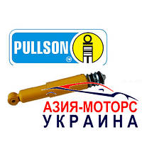Амортизатор передний Pullson Great Wall Wingle (Грейт Вол Вингл) 2905100-K00-A1