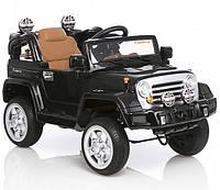 Детский электромобиль X-Rider M227, фото 1