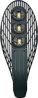 Уличный светильник Cobra LED 150W