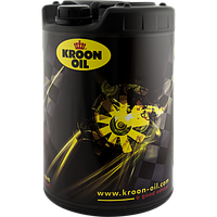 Масло моторное синтетическое Kroon Oil Emperol Diesel 10W-40 20л.