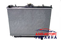 Радиатор охлаждения Great Wall Hover (Грейт Вол Ховер) 1301100-K00, фото 1