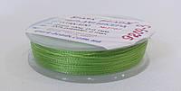 Нить  для  вышивки  TYTAN  100м   (2707)