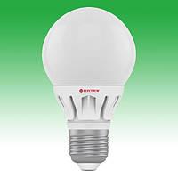 Светодиодная лампа LED 7W 2700K E27 ELECTRUM LG-14 (A-LG-0493)