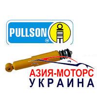 Амортизатор задний (масло) PULLSON Great Wall Hover (Грейт Вол Ховер) 2915100-K00-O-ALL
