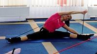 Курсы фитнес инструкторов стретчинг тренировок