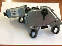 Двигатель стеклоочистителя Skoda Octavia 1Z5955711C