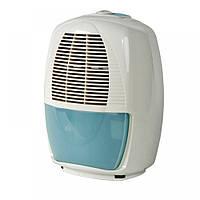 Очистители воздуха, увлажнители, озонаторы DEDRA DED9901