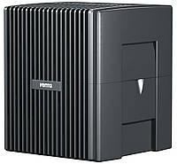Очистители воздуха, увлажнители, озонаторы Venta LW15 Black