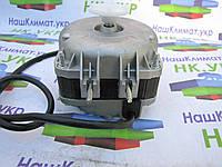 Двигатель обдува ELCO VN 10-20/133