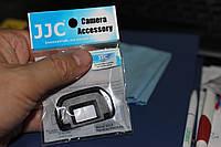 Наглазник JJC EC-3