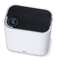 Очистители воздуха, увлажнители, озонаторы BEURER LR330