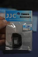 Наглазник JJC EC-1
