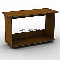 Передвижной стол письменный СП-5к