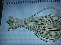 Венгерка 2.5мм рыбацкая