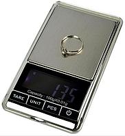 Ювелирные весы 0,01 100гр MS
