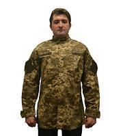 Военная форма украинской армии нового образца