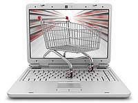 Продающие описания товаров и услуг для интернет-магазинов
