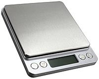 Ювелирные весы 500G 0.01 MS