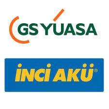 Акумулятори INCI YUASA для легкових автомобілів