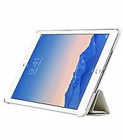 Чехол книжка Melkco Slimme Cover iPad 2/3/4 белый (APNIPALCSC1WELC)
