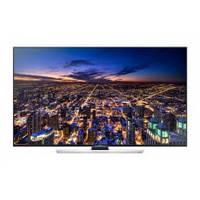 "Телевизор Samsung UE 85JU7080 диагональ 85"" 4K UHD SMART 3D T2"