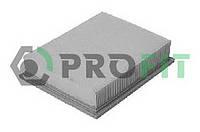 Фильтр воздушный Mercedes Vito 2.0-2.3, 2.3D 96-03 Profit 1512-0610