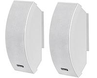 Трансляционная акустика SM-151W 50Watt