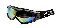 Очки для лыж Nice Face