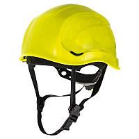 Защитная каска для альпинизма с электроизоляцией