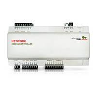 Контроллер PARTIZAN PAC-22.NET