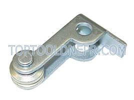 Ролик для лобзика Craft JSV 650P, Stern JS80B