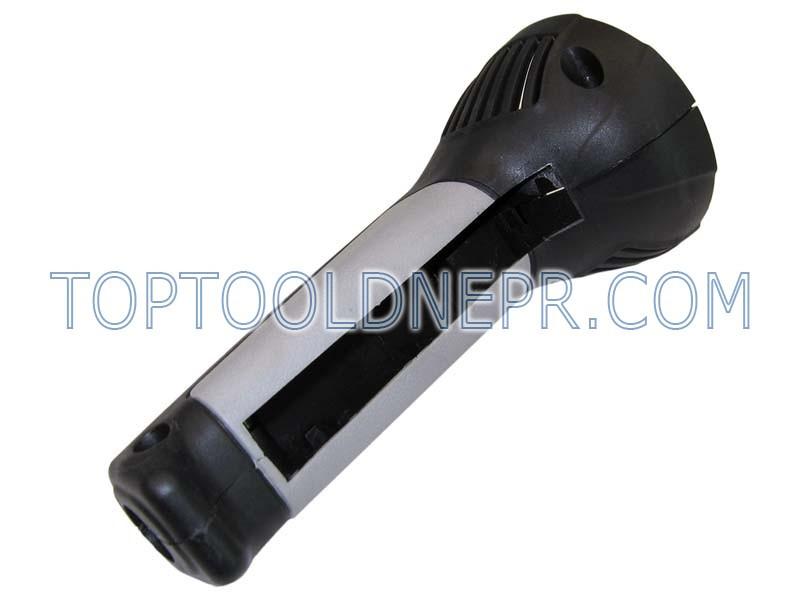 Ручка задняя для болгарки Интерскол УШМ-150/1300