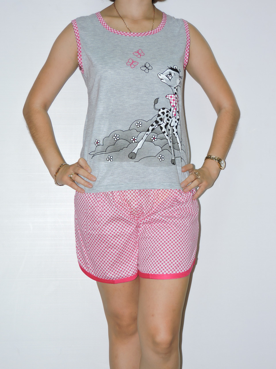 Женские пижамы магазин