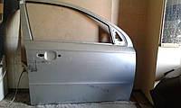 Дверь передняя правая  Chevrolet Aveo 3 Т 250 (ЗАЗ) Украина
