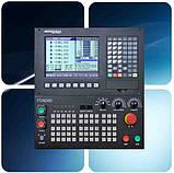 CNC4620 устройство числового-программного управления, фото 2