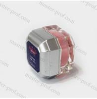 Цветной гель Master Professional Сolor oil gel 026 (в)