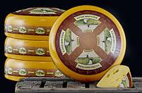 Сыр Holland Delta MAASDAM, фото 1