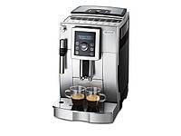 Кофемашина Delonghi  ECAM 23.420 S