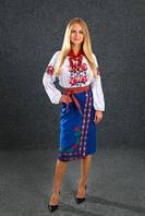 Украинский национальный женский костюм , Киев, Днепр, Запорожье, Харьков, Одесса