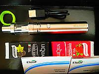 Електронна сигарета Eleaf iJust 2 Starter Kit 2600mAh
