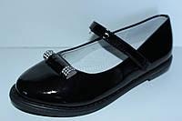 Подростковые туфли на девочку тм Kimboo, р. 35,36,37, фото 1