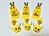 """Набор """"Пчелки"""" (код 05116)"""