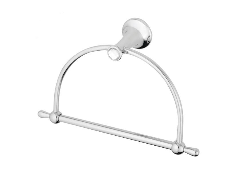 Кольцо для полотенца KUGU Bavaria 304C